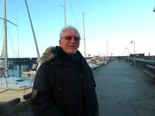 Jørgen Haagen