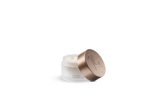 Ilse by Ilse Jacobsen nomineret ved årets Beauty Awards