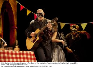 The_Globe_Much_Ado_About_Nothing__Presse_1_Lille