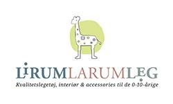 lirum