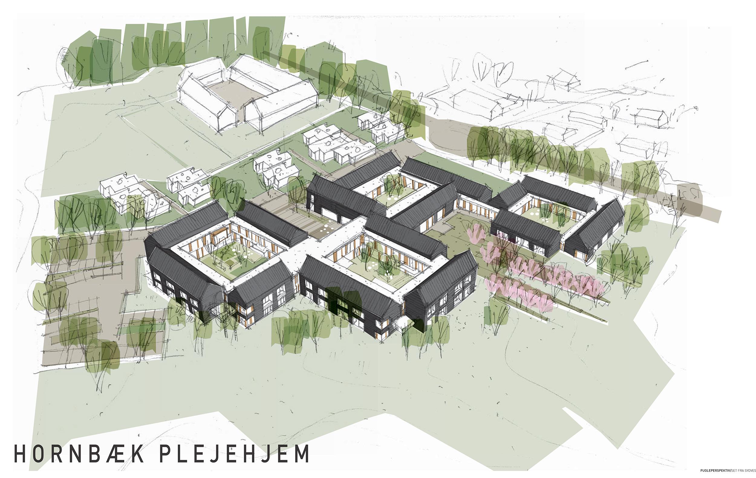 Hornbæk Plejehjem_plancher_final.indd