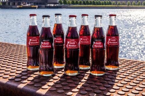 coca-cola_sommer_2.jpg