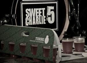 Sweet Charlie 5