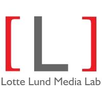 LogoColorTextBelow