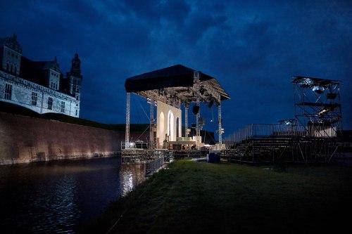 Scene-Shakespeare-Festival-foto-Kristian-Granquist.jpg